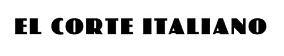 logo-el-corte-italiano284