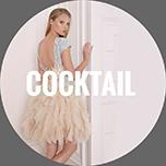 b-cocktailok