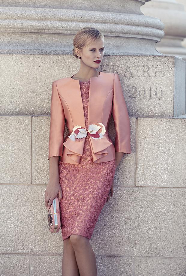 Fantástico Plum Sykes Vestido De Novia Foto - Ideas de Estilos de ...