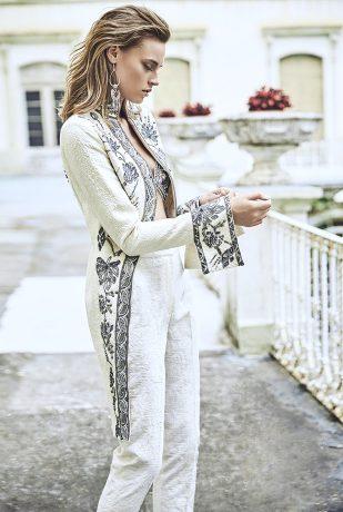 Vestidos de fiesta calle princesa madrid